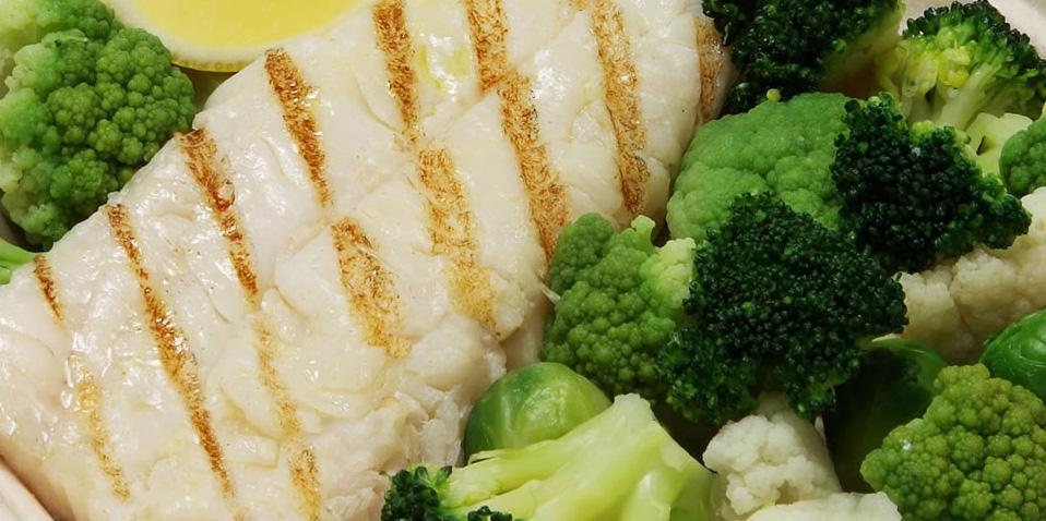 broccoli-pesce